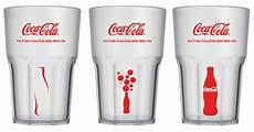 produttori bicchieri plastica bicchieri personalizzati di plastica bicchieri plastica