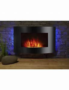 el fuego elektrokamin 187 z 252 rich 171 max 2 kw led mit