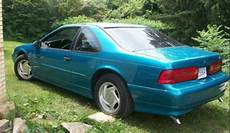 free car manuals to download 1994 ford thunderbird windshield wipe control sell used 1994 94 ford thunderbird sc v6 3 8 supercharged excellent look in washington