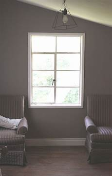 paint color charleston gray best charleston gray farrow and ball images pinterest color schemes bathrooms decor and