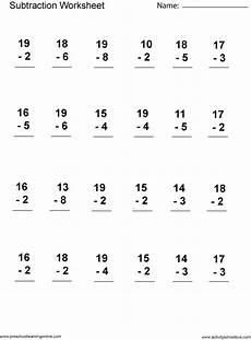 grade 3 math worksheet subtraction grade math worksheets grade math printables