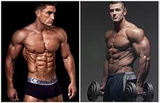 want a big muscle here the tips how to tone your muscles health eals