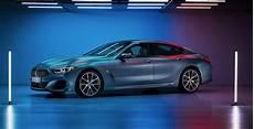 2019 bmw 8 series gran coupe 2020 bmw 8 series gran coupe leaked the torque report