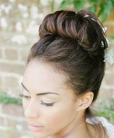 Beehive Hairstyles For Wedding