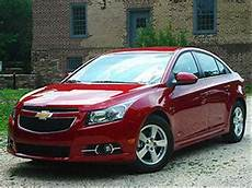 blue book value for used cars 2011 chevrolet camaro navigation system first drive 2011 chevrolet cruze kelley blue book