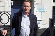 Siebengebirgsgymnasium Diskussion Mit Norbert Walkembach