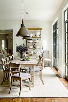 modern farmhouse dining room design that will bring you cozy atmosphere decortheraphy