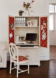 home office furniture solutions small space solutions furniture ideas the inspired room