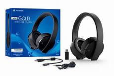 sony wireless headset sony s new gold wireless headset review the the bad