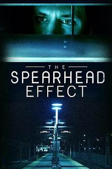 Vogel Malvorlagen Jepang The Spearhead Effect 2017 Subtitle Indonesia