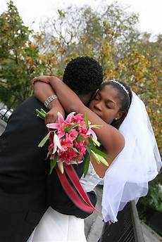 wedding ceremony ideas may 2010
