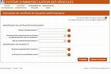 Certificat De Non Gage Attention Aux Qui Vendent