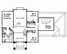 house plans and more com thaddeus georgian home plan 072d 0029 house plans and more