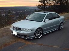 1996civic 1996 Audi A4 Specs Photos Modification Info At