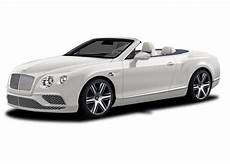books about how cars work 2007 bentley continental gtc spare parts catalogs bentley continental gt convertible rental italy book luxury car