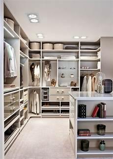 Beleuchtung Begehbarer Kleiderschrank - begehbarer kleiderschrank luxus f 252 r fashion fans