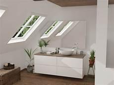 badspiegel ohne beleuchtung badspiegel mit dachschr 228 ge ohne beleuchtung facirasu