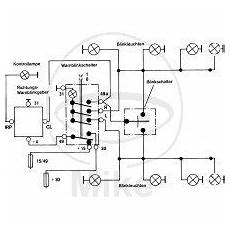 led blinkrelais 3 polig schaltplan wiring diagram