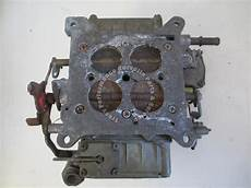 book repair manual 1966 chevrolet corvette security system 1966 chevrolet corvette 3884505 3367 1 holley carburetor dated 113 to be rebuilt tracy