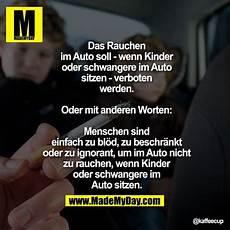 Schrank Riecht Nach Rauch Almanachdechivalry