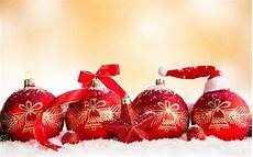 new year ornamental wallpapers hd desktop and