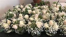 Bulk Flowers Wedding unboxing wholesale bulk flowers from costco for wedding