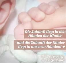 Kinder Liebe Zukunft - die 39 besten bilder zu spr 252 che baby familie