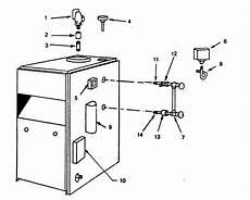 burnham boiler parts diagram imageresizertoolcom burnham furnace parts anthonydpmann