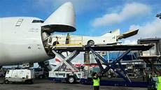 Spesifikasi Pesawat Pesawat Rombongan Raja Arab Saudi Ke