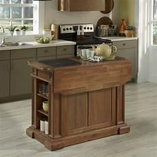 home styles americana kitchen island home styles americana kitchen island with granite top reviews wayfair