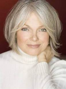 cute short haircuts for old ladies beautify pinterest