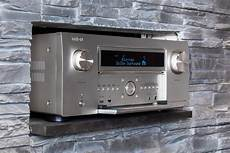 hifi im hinterhof berlin the denon avc x8500h now in our showrooms hifi and friends
