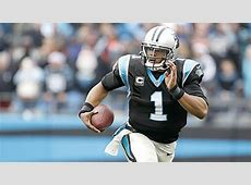 cam newton jersey for kids