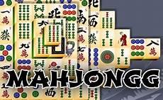 Mahjong Classic Spielen - mahjongg play for free