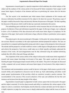 research paper practice worksheets 15705 027 argument research paper outline sle essay argumentative format for worksheet persuasive