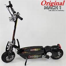 mach1 electric e scooter 1000 watt motor new model w ebay