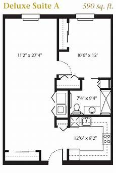 fort drum housing floor plans drums floor plan deluxe suite a providence place