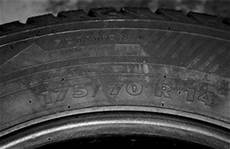 175 70 r14 tyres 187 free delivery 187 oponeo co uk