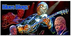 blues music blogspot list of blues music blogs jammob musician resources