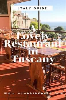 le tre terrazze le tre terrazze a local restaurant in monteggiori