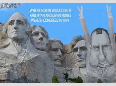 mount rushmore july 4 2020