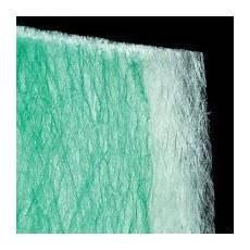 Filtres Cabine De Peinture Solutions Industrielles Sofise