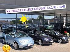 Autohaus Excellence Cars Gmbh Co Kg Hamm Home