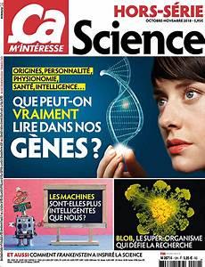 199 A M Int 233 Resse Hors S 233 Rie Science Octobre Novembre 2018