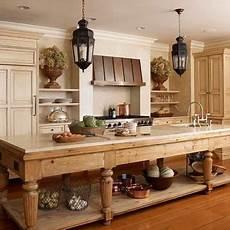 cucine francesi arredamento banconi lavori cucina cerca con cucine