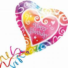 vorlagen herzen malvorlagen happy birthday gt gt fertig helium bef 252 llt