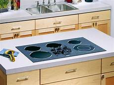 Cheap Bathroom Countertop Ideas 18 Cheap Countertop Solutions For Any Modern Kitchens