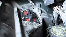 accident recorder 1997 gmc safari free book repair manuals service manual 1995 gmc sonoma club coupe heater blower resistor replacement service manual