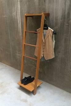 Stummer Diener Diy - tb 4 modern day valet stand clothes organiser bed