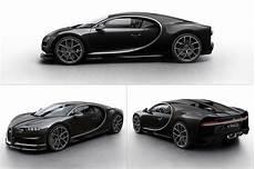 bugatti chiron prix neuf configurateur bugatti chiron 8 couleurs pour la nouvelle